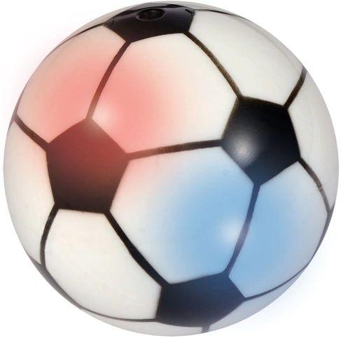 Goal Getter Light Up Soccer Ball Favor