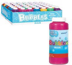 Bubbles, 8oz