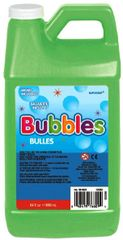 Super Value Bubbles