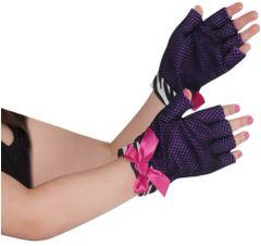 Fierce Fairy Fingerless Gloves - Child
