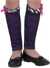 Fierce Fairy Leg Warmers - Child