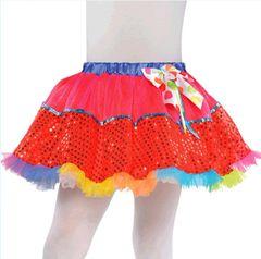 Lollipop Fairy Tutu - Child Standard
