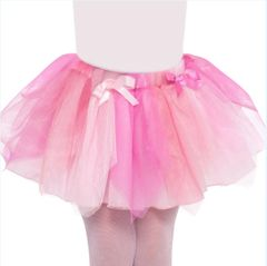 Princess Fairy Tutu - Child Standard