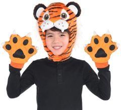 Tiger Kit - Child