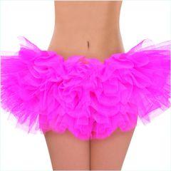 Pink Ballet Tutu - Adult Standard