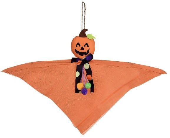 Value Hanging Jack-O-Lantern