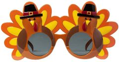 Thanksgiving FunShades®