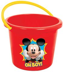 ©Disney Mickey Jumbo Favor Container