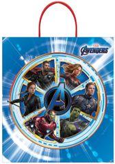 Avengers Endgame™ Deluxe Loot Bag