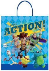 ©Disney/Pixar Toy Story 4 Deluxe Loot Bag