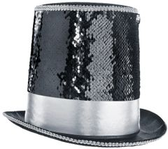 All Nighter Top Hat