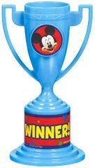 Disney© Mickey Trophy Cups, 8ct