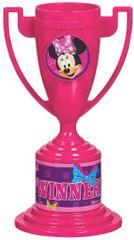 Disney© Minnie Trophy Cups, 8ct
