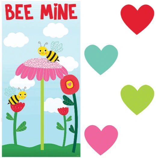 Bee Mine Activity Kit, 31pc