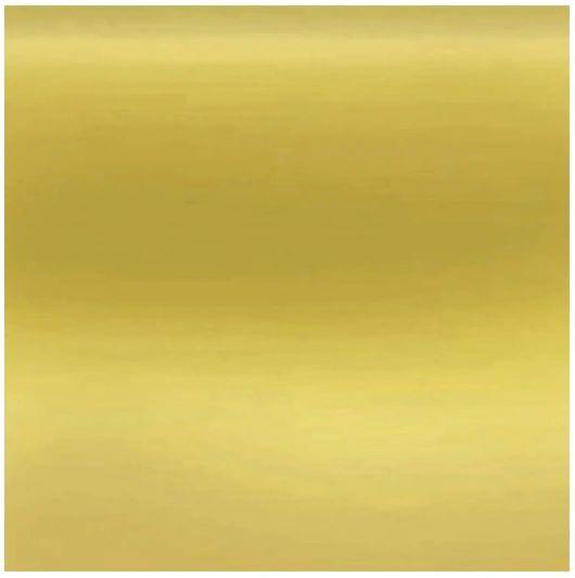 Metallic Gold Tissue, 12ct