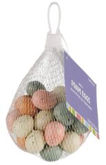 Bag of Mini Speckled Eggs, 30ct