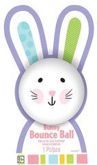 Bunny Bounce Ball Bulk Favor