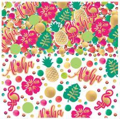 Aloha Value Pack Confetti