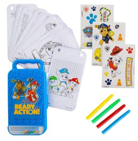 Paw Patrol™ Sticker Activity Kit
