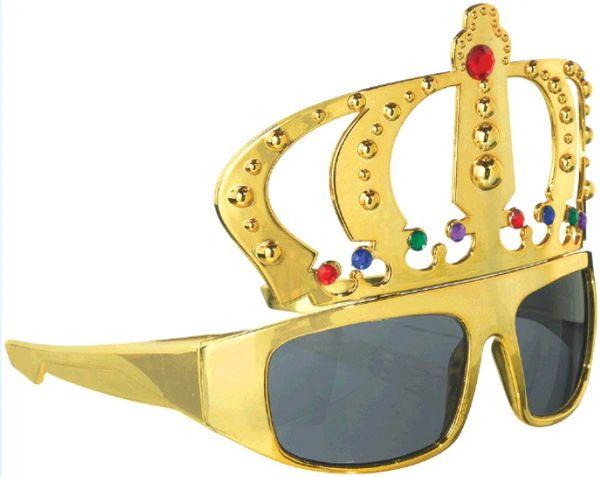 King Funshades®