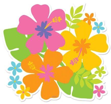Hibiscus Bulk Cutout1
