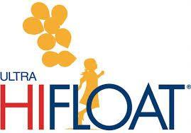 Hi Float for one 24-36in Latex ( one per latex)