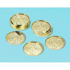 Super Mario Brothers™ Gold Coins Favor