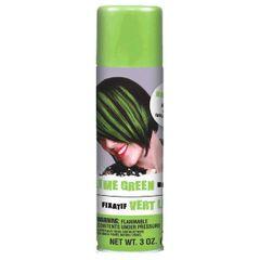 Kiwi Hair Spray