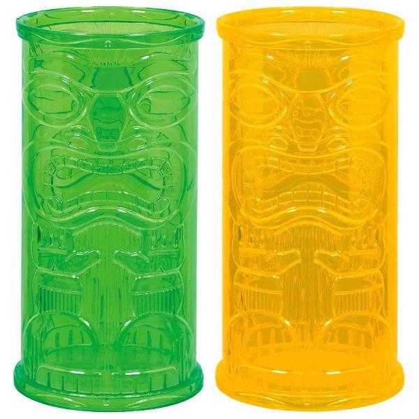 Master Tiki Cup Kit 1
