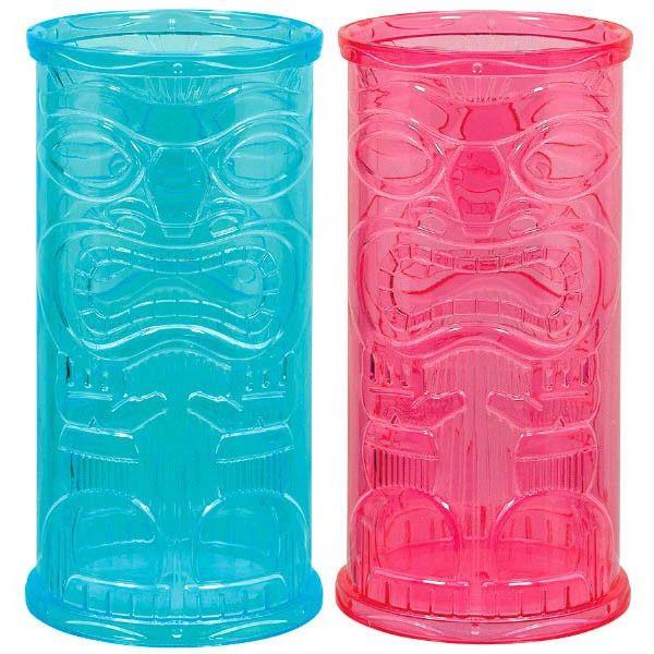 Master Tiki Cup Kit 2