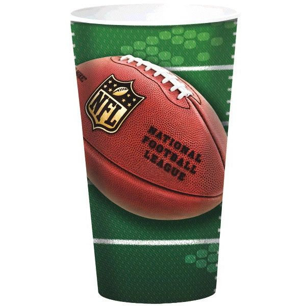 NFL Drive Stadium Cup, 32oz