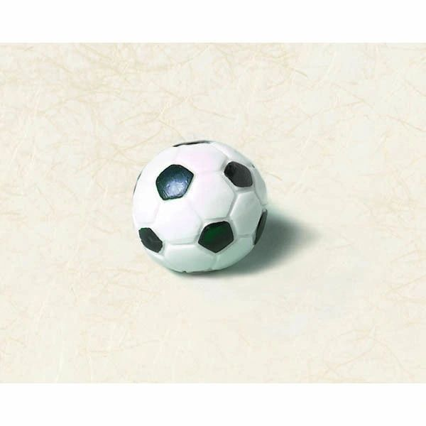Soccer Bounce Ball