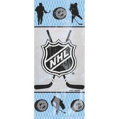NHL Large Party Bag
