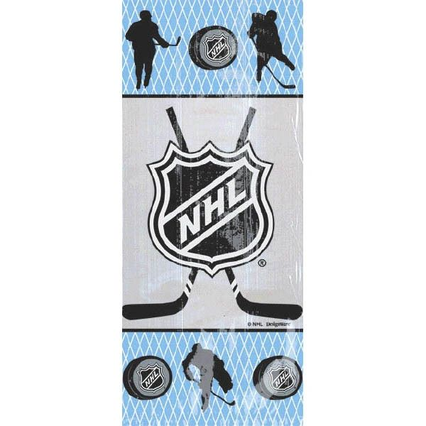 NHL Large Party Bag
