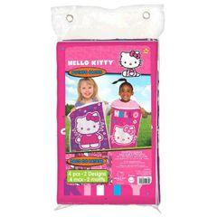 Hello Kitty® Potato Sacks