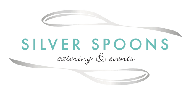 Silverspoons Catering & Events