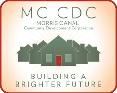 Morris Canal CDC