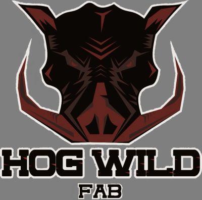 Hog Wild Fab