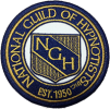 National Guild of Hypnotists - Cayte Mocadam