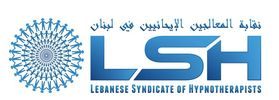 Lebanaise Syndicate of Hypnotherapistes LSH - Cayte Mocadam Consultancy