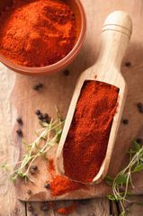Paprika Spanish Smoked Sweet
