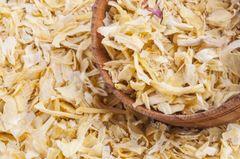 Onion Chopped,Granulated,Powder