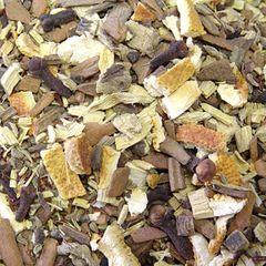 Licorice Spice Herbal Tea