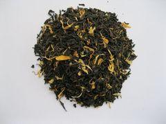 Mango O.P Flavored Tea