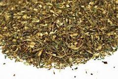 Green Rooibos Herbal Tea Caffeine Free