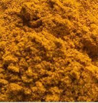 Monteagle Seasoning Blend