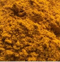 Sewanee Seasoning Blend (Salt Free)