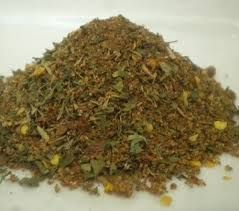 Jerk Seasoning Blend