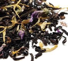 Tropicana Tea O.P. Blend
