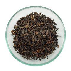 China Black Tea BOP